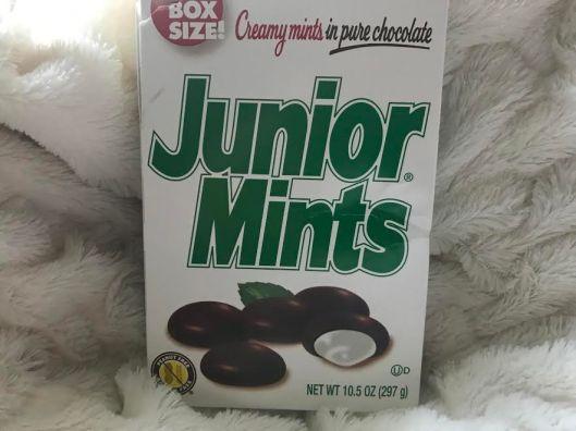jr mints